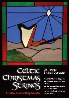 CelticChristmasflyer2014p1passthrough